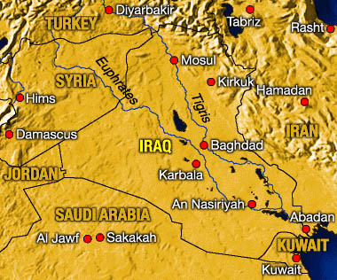 iraq_map.jpg (69854 bytes)